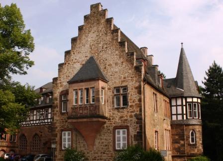 Foto: Elisabethmühle
